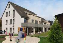 Verkaufsstart - Eigentumswohnungen -