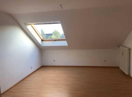 Schöne helle 3 Zimmer Wohnung bei Freiburg