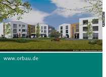 Wohnung Ortenaukreis