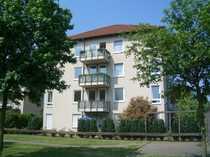 altengerechte Wohng Du-Neumühl 2 1