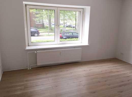 wohnungen wohnungssuche in neum nster. Black Bedroom Furniture Sets. Home Design Ideas