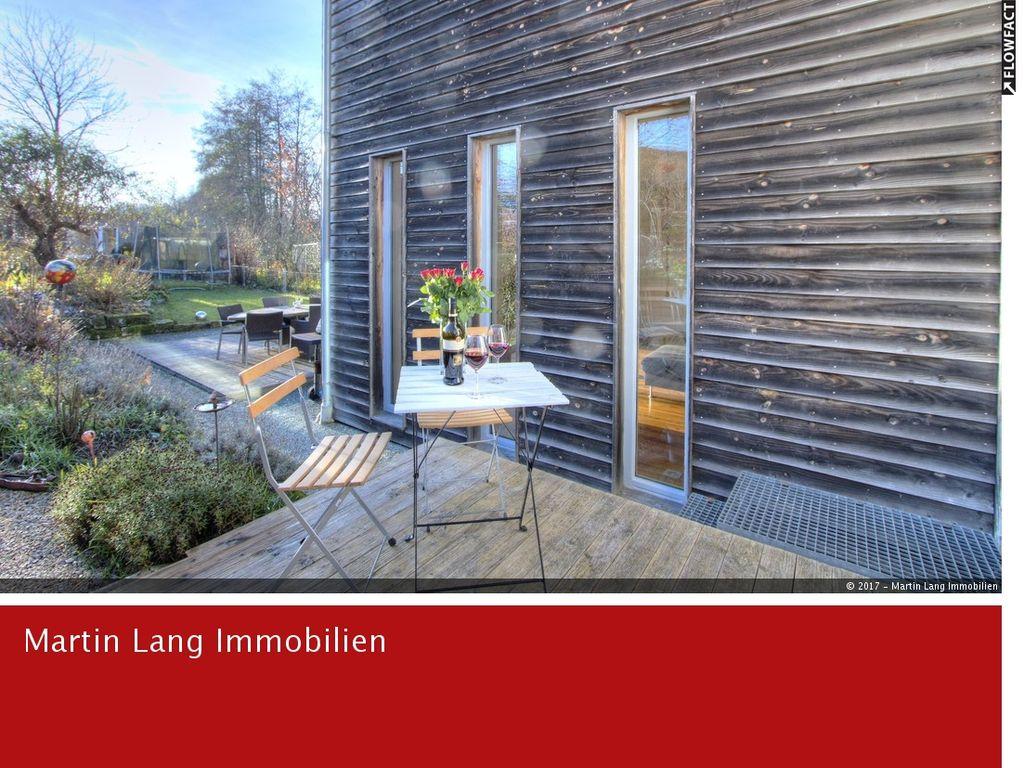 ostterrasse - Solar Terrassen Dusche