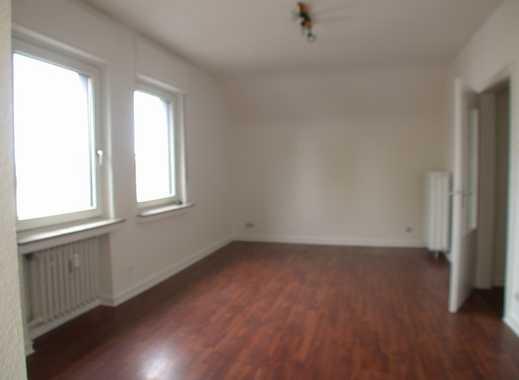 Schöne drei Zimmer Wohnung in Mönchengladbach, Rheydt