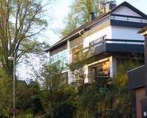 Vermietetes Zweifamilienhaus in Wipperfürth Hämmern