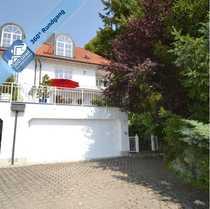 Haus Bergkirchen