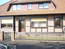 Zweifamilienhaus in Fachwerk mit Doppelgarage