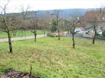 Baugrunstück bzw Baugrundstücke in Pforzheim-Eutingen
