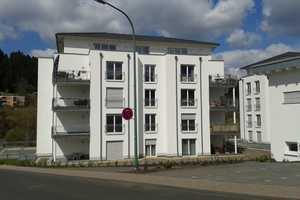 4.5 Zimmer Wohnung in Vulkaneifel (Kreis)