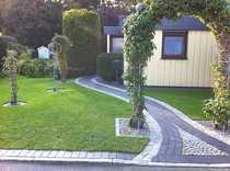 Haus Behrensdorf (Ostsee)