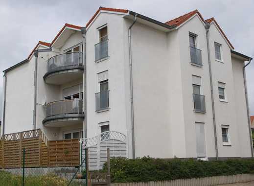 Eigentumswohnung in Dessau-Roßlau 2.OG