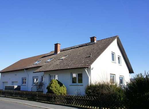 Sehr große und schicke 4-5 Zimmer-Wohnung in Taunusstein-Wehen!