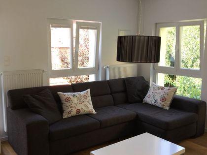 wohnen auf zeit weststadt wohnen auf zeit in heidelberg weststadt und umgebung bei immobilien. Black Bedroom Furniture Sets. Home Design Ideas