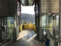 Geschäftsräume in der Marburger Oberstadt