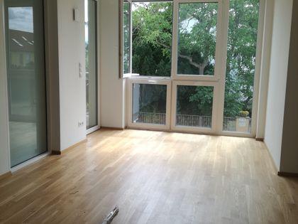 Wohnung Mieten In Rudow Immobilienscout24