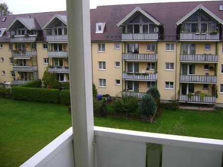 Stilvolle, gepflegte 4-Zimmer-Wohnung mit Südwestbalkon in Bad Tölz in Bad Tölz