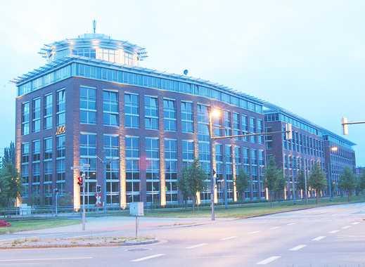 Bremen|| Bürofläche im 3. Obergeschoss || Airport City Center