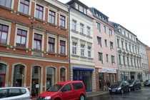 Laden Zwickau