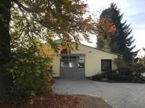 Bild Gewerbeliegenschaft mit ca. 3.000 m² Freifläche im Bonner Norden zu vermieten