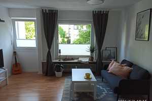 1 Zimmer Wohnung in Neustadt an der Weinstraße