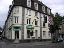 3-Zimmer-Altbauwohnung RE-Hillerheide renoviert neue große