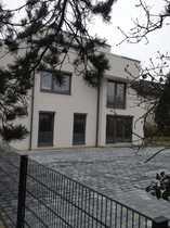 Wohnung Oberhausen-Rheinhausen