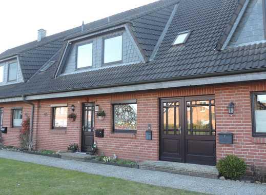 2,5 Zi-Dachgeschosswohnung in begehrter Lage in Lohe-Rickelshof zu vermieten