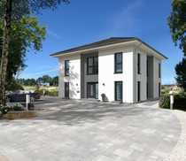 Haus Spreenhagen