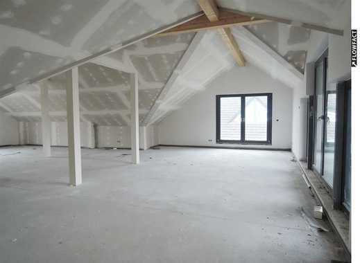 Extravagante 3 Zi-DG-Wohnung, ca. 190m² Wfl., gr. Terrasse, Tiefgaragenstellplatz, Keller, Lift, uvm