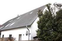 Reihenmittelhaus mit neuem Dachgeschoss Studio