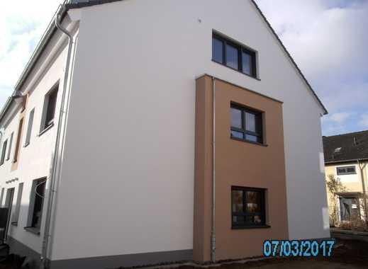 Schöne drei Zimmer Wohnung in Mainz, Hechtsheim