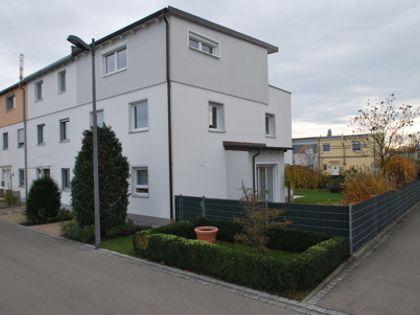 haus kaufen gersthofen h user kaufen in augsburg kreis gersthofen und umgebung bei. Black Bedroom Furniture Sets. Home Design Ideas