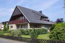 Haus Stuhr
