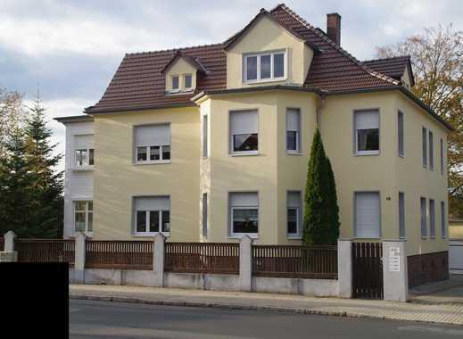 villa luxusimmobilien in meerane zwickau kreis. Black Bedroom Furniture Sets. Home Design Ideas