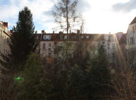 Immobilien in schmargendorf wilmersdorf immobilienscout24 for Zwei zimmer wohnung berlin