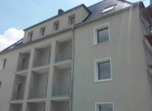 Wohnen in Innenstadtnähe - 2 ZKB im Erdgeschoss