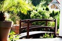 Bild ***Traumhafte Villa auf Wassergrundstück am Heiligensee