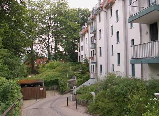 """Wohnung """"Oberer Pfiffergrund"""""""