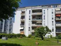 -POVISIONSFREI- Traumhafte Kapitalanlagewohnung mit Balkon