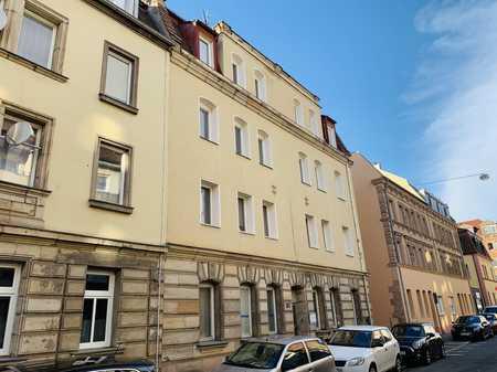 590 €, 48 m², 2 Zimmer in Sandberg