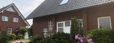 3 ZKB mit Terrasse
