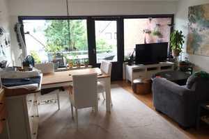 3 Zimmer Wohnung in Rendsburg-Eckernförde (Kreis)