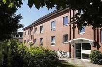 Schau mich an! Familienfreundliche Wohnung mit Loggia in beliebter Lage