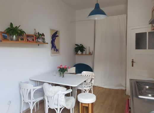 immobilien in derendorf immobilienscout24. Black Bedroom Furniture Sets. Home Design Ideas