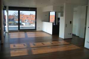 4 Zimmer Wohnung in Heilbronn