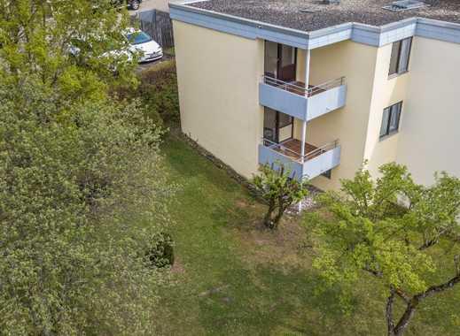 Wohnungen & Wohnungssuche in Tübingen (Tübingen (Kreis))