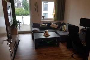 2.5 Zimmer Wohnung in Trier