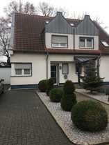 Haus Hamm