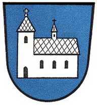 Haus Kirchheim am Neckar