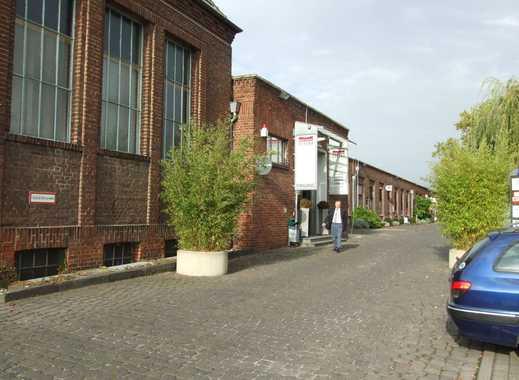 Abhollager: bis zu 5.000 m² Logistik, Versand