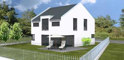 Haus Horb am Neckar